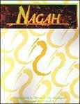 Nagah-n24993.jpg