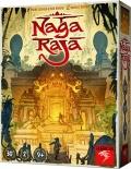 Nagaraja-n51109.jpg