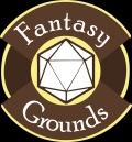 Najpopularniejsze systemy w Fantasy Grounds