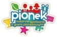 Najstarszy zlot fanów gier planszowych w Polsce powraca!