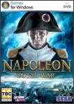 Napoleon-Total-War-n22135.jpg