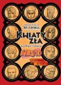 Naruto-06-Tajemna-historia-Brzasku-n4940