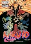 Naruto #60