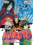 Naruto #62