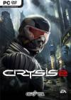 Narzędzia konfiguracyjne do Crysis 2