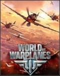 Narzędzia walki w World of Warplanes
