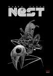 NeST-n35409.jpg