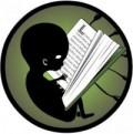 Nebula 2012: O tworzeniu książek przez wybrane gatunki - Ken Liu