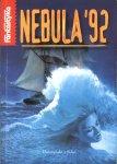 Nebula-92-n2591.jpg