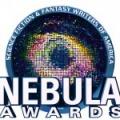 Nebula Awards 2014- nominacje