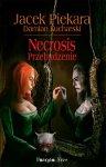 Necrosis-Przebudzenie-n1387.jpg