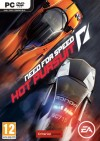 Need for Speed: Hot Pursuit - oficjalna reklama