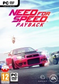 Need for Speed Payback i polska obsada dubbingowa