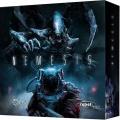 Nemesis niedługo na Kickstarterze