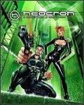 Neocron-Online-n11795.jpg