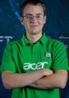 Nerchio zwycięzcą DH Bukareszt w StarCraft II!