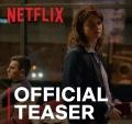 Netflix pokazał zwiastun serialu Kierunek: Noc