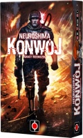 Neuroshima-Konwoj-2ed-n44101.jpg