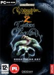 Neverwinter Nights 2: Gniew Zehira