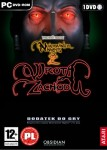 Neverwinter Nights 2: Wrota Zachodu