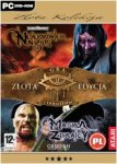 Neverwinter Nights 2 Złota Kolekcja