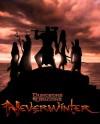 Neverwinter w 2011 roku