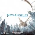 New-Angeles-Miasto-Korporacji-n46141.jpg