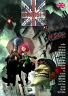 New British Comics #2 - konkurs