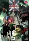 New British Comics #2 na MFKiG