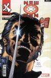 New-X-Men-2-Dobry-Komiks-152004-n18675.j