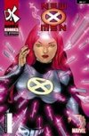 New X-Men #4 (Dobry Komiks 27/2004)