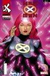 New-X-Men-4-Dobry-Komiks-272004-n18677.j