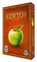 Newton-n50249.jpg
