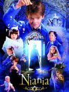 Niania (Nanny McPhee)
