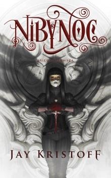 Nibynoc