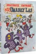 NieUmarly-Las-n46557.jpg