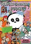 Niepojmowanie-Mangi-Demland-2-n30529.jpg