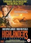 Niesmiertelny-III-Mag-Highlander-III-The