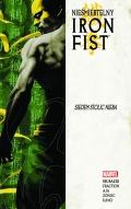 Niesmiertelny-Iron-Fist-wyd-zbiorcze-2-S