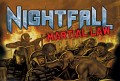 Nightfall-Martial-Law-n31861.jpg