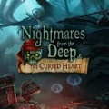 Nightmares from the Deep: The Cursed Heart