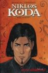 Niklos-Koda-2-Bog-szakali-n20915.jpg