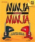 Ninja-versus-Ninja-n33925.jpg