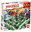 Ninjago-n33397.jpg