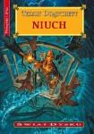 Niuch-n33527.jpg