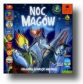 Noc-Magow-n16541.jpg
