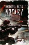 Nocarz - Magdalena Kozak