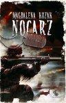 Nocarz-n1417.jpg