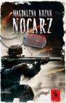 Nocarz-n22589.jpg