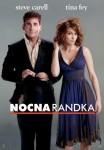 Nocna-randka-n36647.jpg